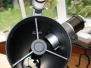 Bresser Messier N130
