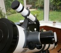N130 Telescope