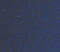 Ursa Major / Big Dipper 2007