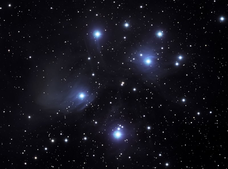 sky astronomy software - photo #2