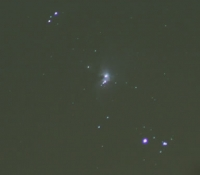 orion-nebula-18102007