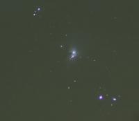 orion-nebula-18102007