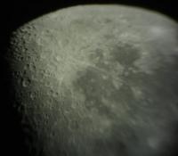 moon-03082007