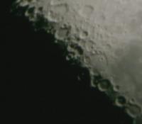 moon-05082007-1