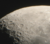 moon-05082007