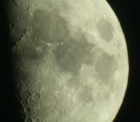 moon-canon-220707
