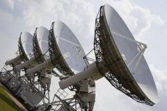 Mullard Radio Observatory
