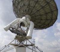 Ryle Telescope