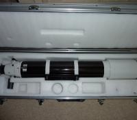 Skywatcher ED120 DS Pro Telescope