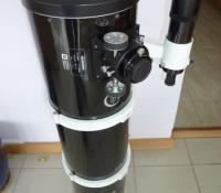 MN190 Telescope