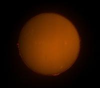 solar-via-canon-dslr-web
