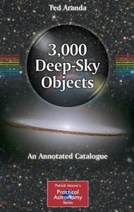 3000 Deep Sky Objects