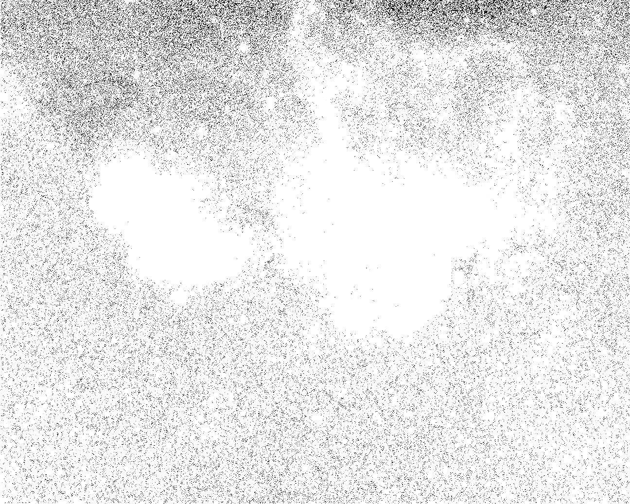 Heart and Soul Nebula IC1805 - Astronomy Log
