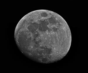 Moon 14052013