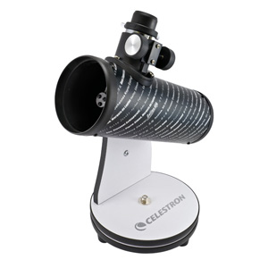 Celestron Firstscope