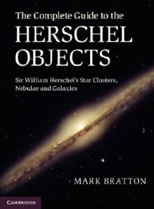 Complete Herschel Objects Book