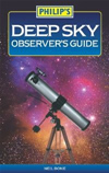 Deep Sky Observer's Guide Book