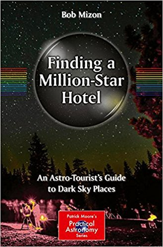 finding a million star hotel book