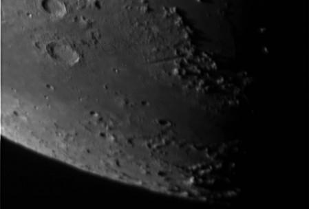 Moon ETX105 Photo