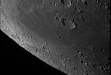 Moon ETX105