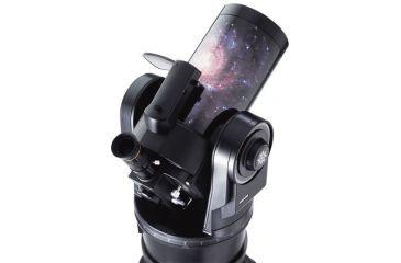 Meade ETX105 Telescope