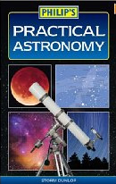 Practical Astronomy Book