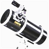 Skywatcher Quattro f4 Newtonian Telescope