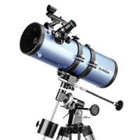 Skywatcher 1145PM Telescope