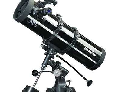 Skywatcher 130P EQ2 Telescope