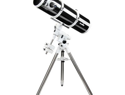 Skywatcher 200P EQ5