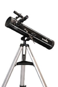 Skywatcher Astrolux Telescope