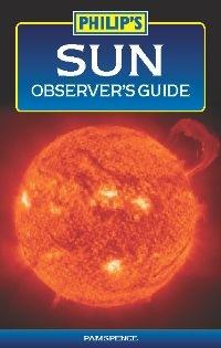 Sun Observer's Guide Book