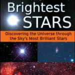 The Brightest Stars Book