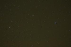 Constellation Vega